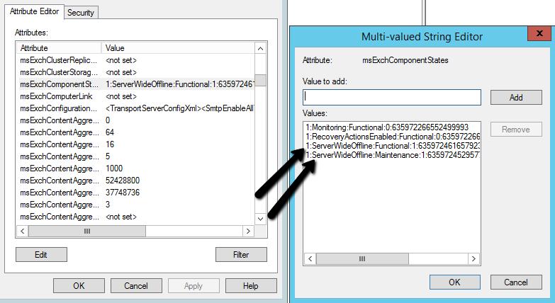 ADSI_Edit_msExchComponentStates
